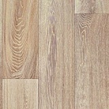 Линолеум Stars Pure Oak 1 Ideal