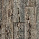 Линолеум Ultra Cracked Oak 2 Ideal