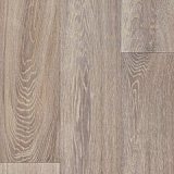 Линолеум Stars Pure Oak 2 Ideal